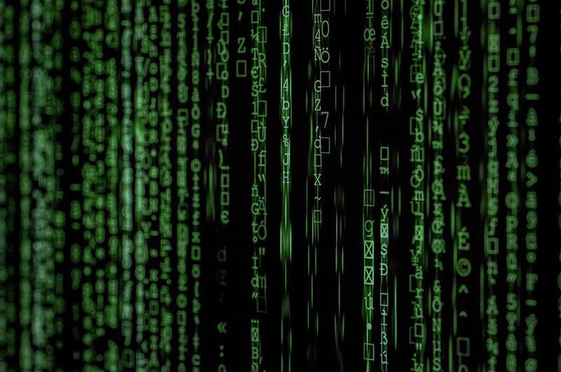 Cibersecuretat Gestio de Riscos Digitals