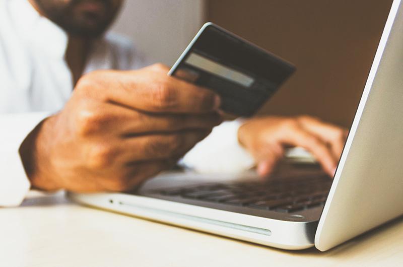 Dret de Desistiment Garanties Comercio online