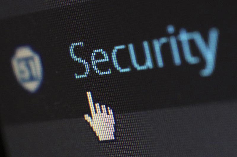 Security breaches