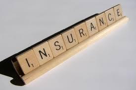 Insurance agente exclusivo de seguros